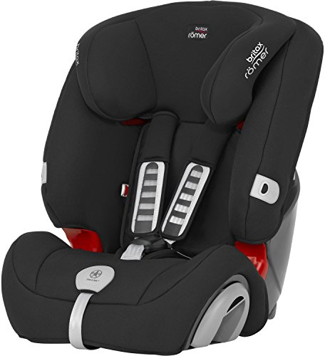 britax-romer-evolva-plus-combination-car-seat-cosmos-black