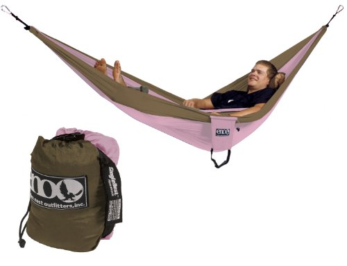 Best Cheaper Prices Discount Eno Single Nest Hammock