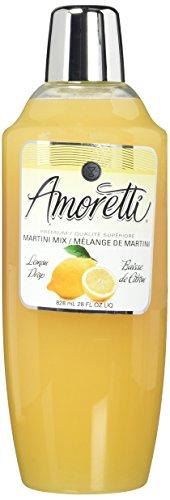amoretti-premium-martini-cocktail-mix-lemon-drop-28-ounce