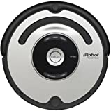 iRobot Roomba   577 