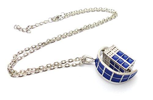 collar-cabina-telefonica-azul-doctor-who