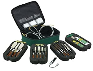 Remington Universal Cleaning Kit by Remington