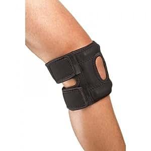 Cho-Pat Knee - Patellar Kneecap Stabilizer - Small - left