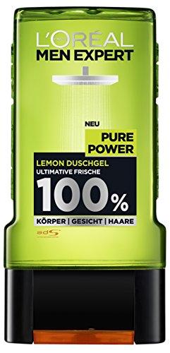 loreal-men-expert-duschgel-pure-power-2er-pack-2-x-300-ml