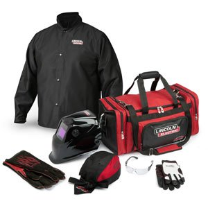 Lincoln-Electric-Traditional-Welding-Gear-Ready-pak-Size-Large