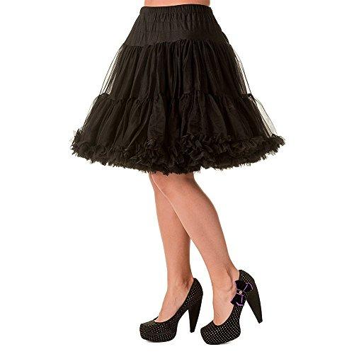 banned-walkabout-jupon-jupe-50-cm-noir-medium-large