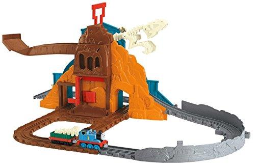 Fisher Price Thomas Train Take Roaring