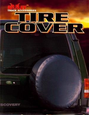BLACK GEO TRACKER SPARE TIRE COVER WHEEL COVERS NEW (Chevy Tracker Wheels compare prices)