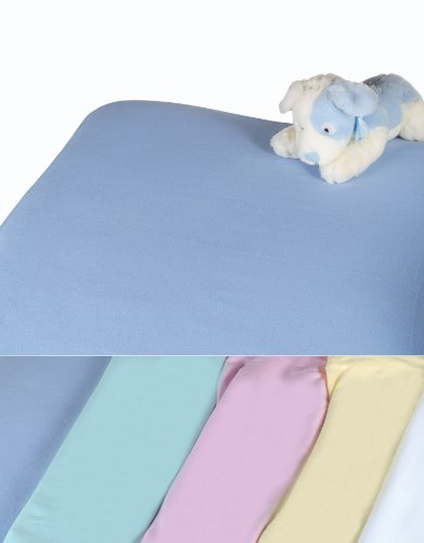 Baby Crib Review front-898105