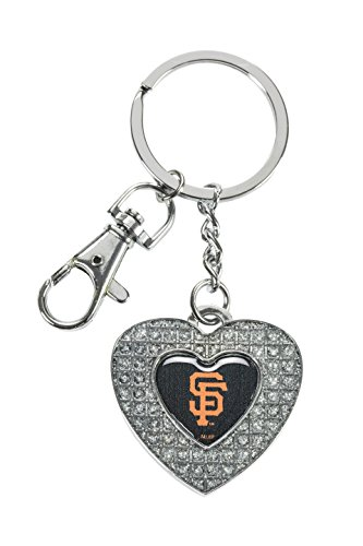 san francisco giants keychain giants keychain giants keychains san francisco giants keychains. Black Bedroom Furniture Sets. Home Design Ideas