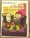 Rachel Fuller Presents in the Attic