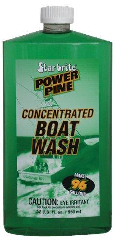 star-brite-power-pine-wash-32-oz