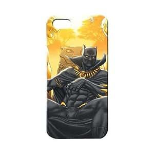 G-STAR Designer 3D Printed Back case cover for Apple Iphone 5 / 5S / SE - G1407