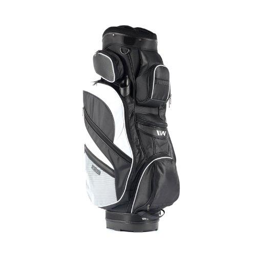 bolsa-de-golf-carrito-aegis-wellzher-2012-negro-blanco