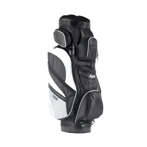 aegis-cart-bag-color-black-white