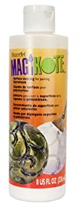 DecoArt 8-Ounce MagiKote