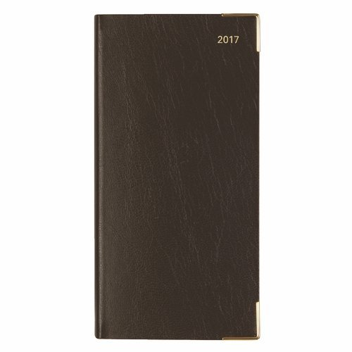 letts-2017-week-to-view-business-slim-landscape-appointments-diary-black
