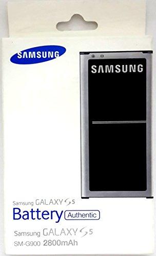 Samsung-EB-BG900BBC-2800-mAh-Battery