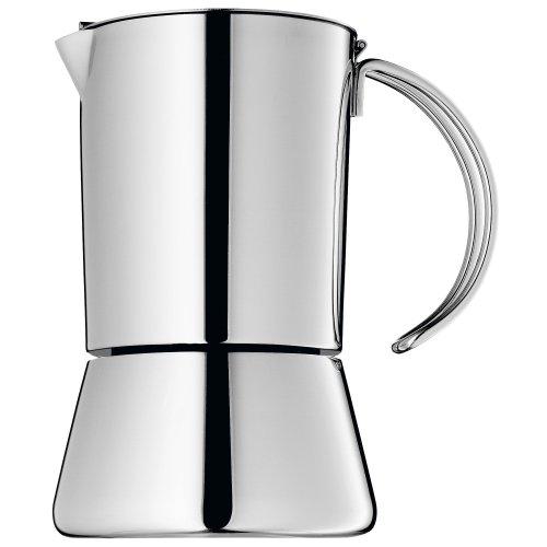 WMF 0630066040 Espressomaschine Concept