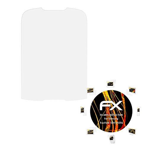 3-x-atfolix-protecteur-decran-samsung-tracfone-sgh-s425g-film-protection-decran-fx-antireflex-anti-r