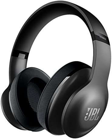 JBL Everest Elite 700 Wireless Headphones
