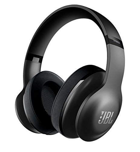 Click to buy JBL Everest Elite 700 Around Ear Headphones - From only $299.95