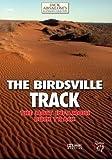 Jack Absalom's Australia - The Birdsville Track [DVD]