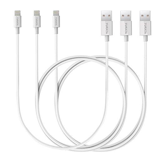 lightning-kabel-turata-3er-pack-ladekabel-usb-kabel-a-port-8-pin-datenkabel-fur-iphone-ipad-ipod-ipo