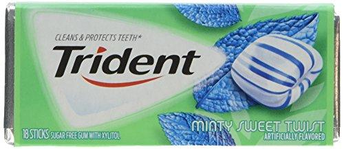 trident-sugar-free-gum-minty-sweet-twist-18-piece-12-pack