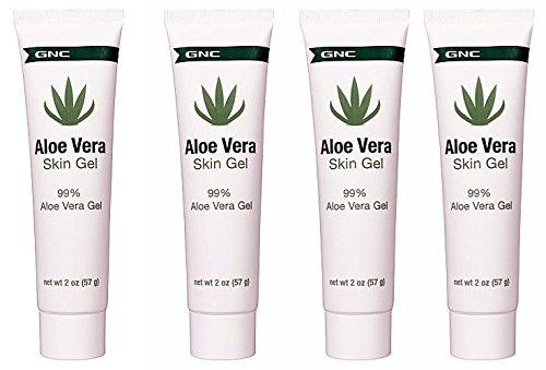 gnc-aloe-vera-skin-gel-2oz-4-tubes-each-of-2-oz