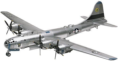 monogram-1-48-b-29-super-fortress-model-kit