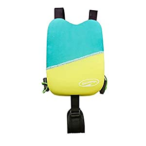 Swimways Power Swimr System - Small- Colors May Vary