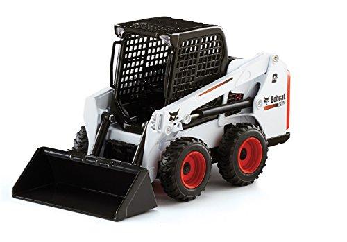 bobcat-6989075-die-cast-model-vehicle