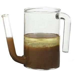 Norpro 2-Cup Gravy Fat Separator