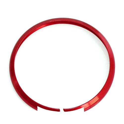 9-lune-smart-cle-fob-de-rechange-bague-decoration-pour-08-up-mini-cooper-jcw-r55-r56-r57-r58-r59-r60