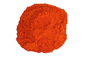 Chili De Arbol Chili Powder (4 oz.)