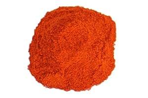 Chili De Arbol Chili Powder (4 oz.)
