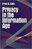 img - for Privacy in the Information Age Publisher: Brookings Institution Press book / textbook / text book
