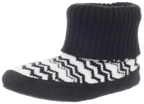 Cheap Roxy Women's Macaroon Slipper (457U94-PKC)