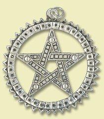 amuleto-pagani-del-pentaculo