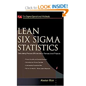 Which books are a good place to start learning about Six ...