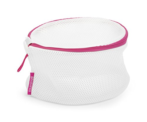 brabantia-105463-sacca-reggiseno-per-lavatrice-tessuto-bianco