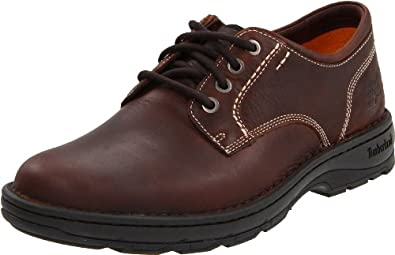 (降价)天木兰男鞋Timberland Men's Earthkeepers Oxford $87.15