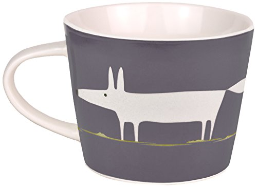 scion-mr-fox-mini-mug-025l-charcoal-lime