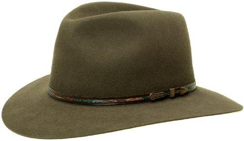 chapeau-leisure-time-akubra-traveller-chapeau-pour-homme-63-cm-noir