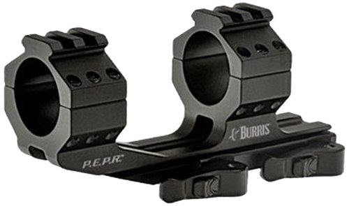 Ar-Pepr Qd Scope Mount