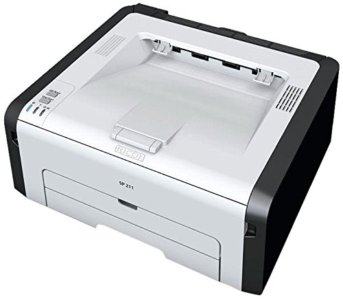 ricoh-sp-211-a4-mono-laser-printer