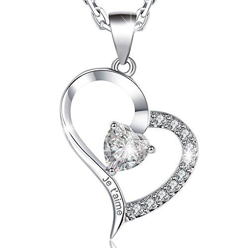 marenja-cristal-cadeau-noel-femme-collier-coeur-grave-je-taime-avec-rose-stabilise-dans-boite-collie