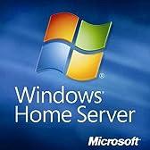 Windows Home Server Pwr Pk 3 Japanese 1pk CD/DVD 10Clt  バルクFDD セット MS-HOMESVRPP3J Microsoft