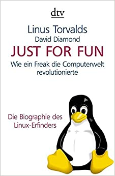 Point and click linux download
